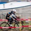 UCI MTV CX1-0945