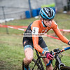 Jennifer Malik,  @JenEMal91        @UCI_CX