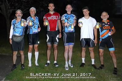 2017-0621-Bike-SLACKER-15