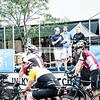 IndyCrit-2016--4864