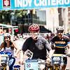 IndyCrit-2016--5373