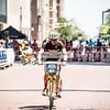 IndyCrit-2016--5558