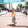 IndyCrit-2016--5582