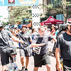 IndyCrit-2016--5612