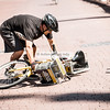 IndyCrit-2016--5527