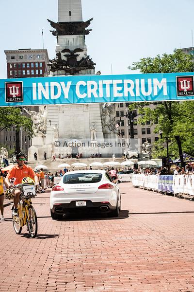 IndyCrit-2016--5645