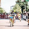 IndyCrit-2016--5488