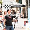 IndyCrit-2016--5647