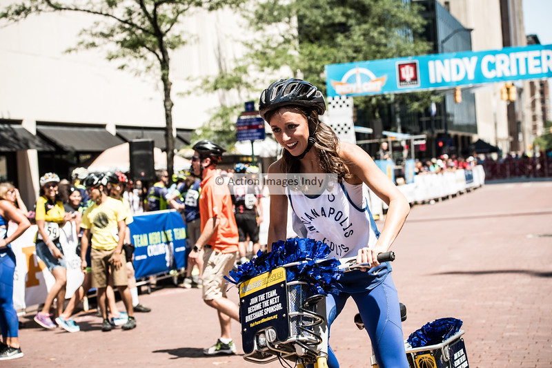 IndyCrit-2016--5425