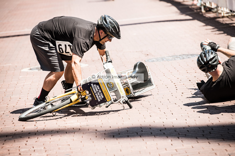 IndyCrit-2016--5526