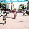 IndyCrit-2016--5589
