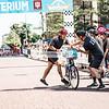 IndyCrit-2016--5493