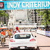 IndyCrit-2016--5643