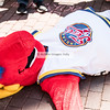 IndyCrit-2016--5605