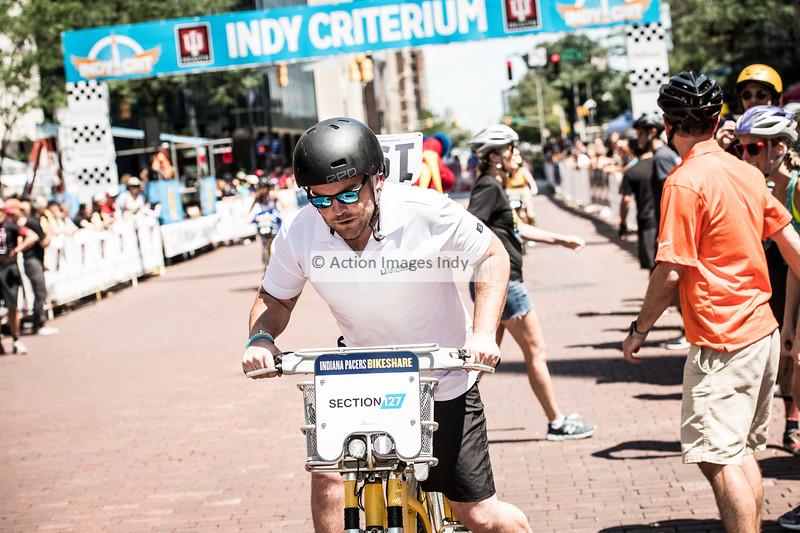 IndyCrit-2016--5467