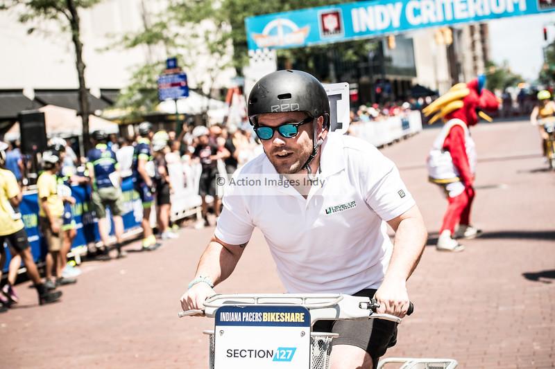 IndyCrit-2016--5470