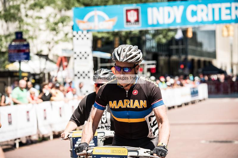 IndyCrit-2016--5376