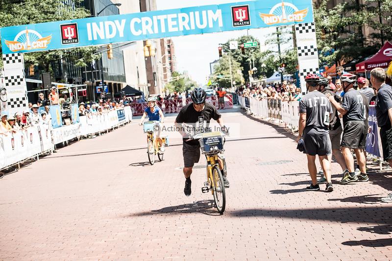 IndyCrit-2016--5530