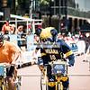 IndyCrit-2016--5365