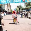 IndyCrit-2016--5593