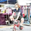 IndyCrit-2016--5132