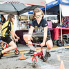 IndyCrit-2016--5133