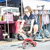 IndyCrit-2016--5131