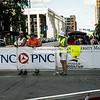 IndyCrit-2016--6922