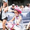 IndyCrit-2016--5848