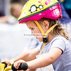IndyCrit-2016--5868
