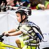 IndyCrit-2016--5867