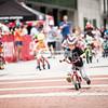 IndyCrit-2016--5810