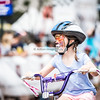 IndyCrit-2016--5917