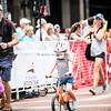 IndyCrit-2016--5840