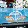 IndyCrit-2016--6925