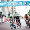 IndyCrit-2016--7077