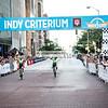 IndyCrit-2016--7098