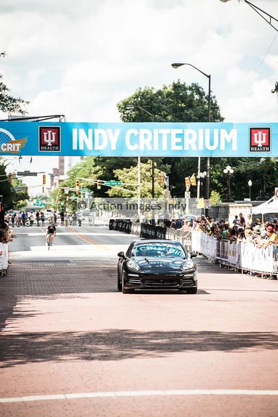 IndyCrit-2016--6144