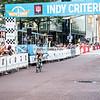 IndyCrit-2016--7111