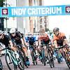 IndyCrit-2016--7087
