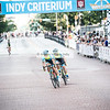 IndyCrit-2016--7043