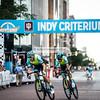 IndyCrit-2016--7066