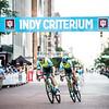 IndyCrit-2016--7065