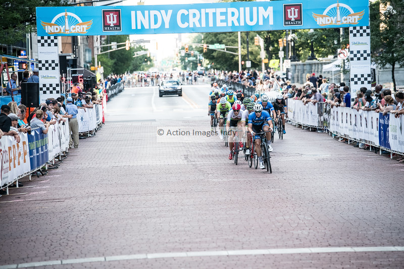 IndyCrit-2016--7005