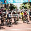 IndyCrit-2016--6099