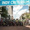 IndyCrit-2016--6257