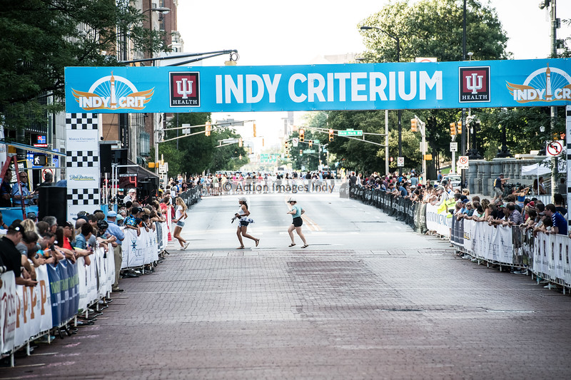 IndyCrit-2016--7034