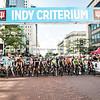 IndyCrit-2016--6783