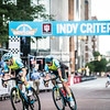 IndyCrit-2016--7067