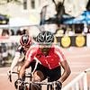 IndyCrit-2016--5981